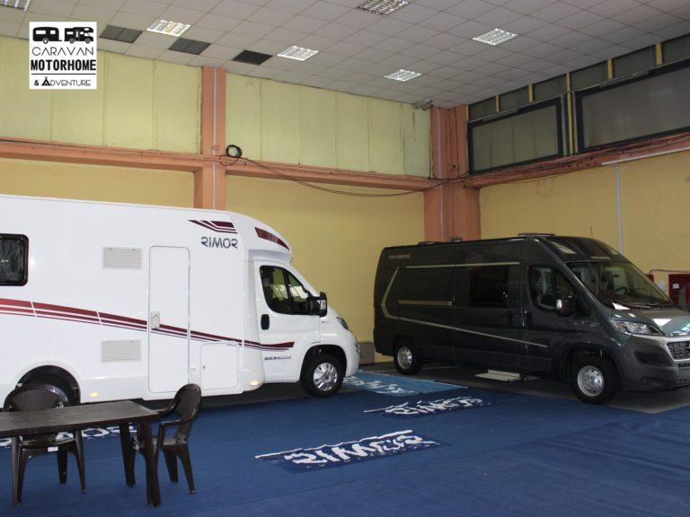 Caravan_motorhome_adventure (16)