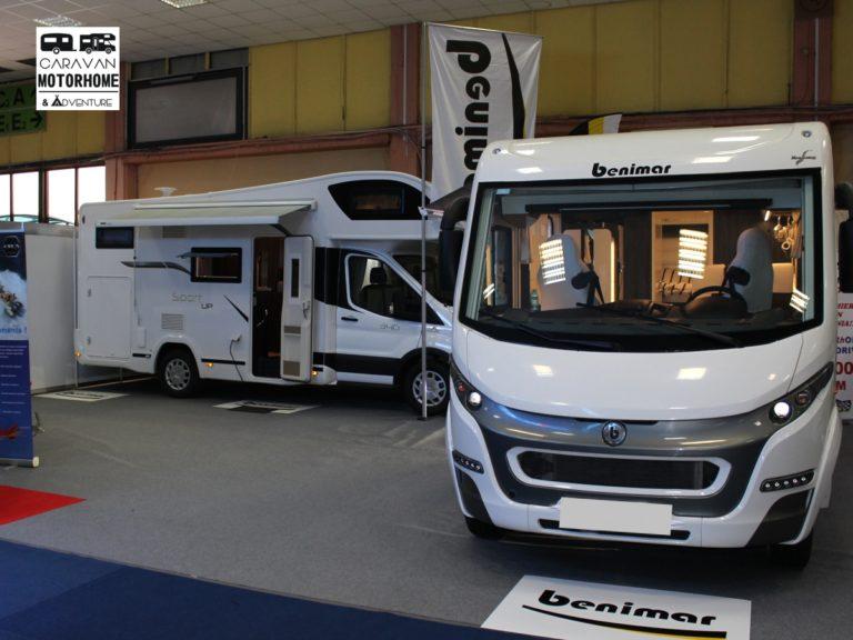 Caravan_motorhome_adventure (22)