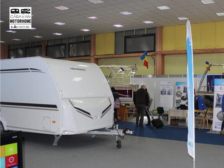 Caravan_motorhome_adventure (24)