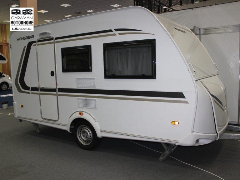 Caravan_motorhome_adventure (27)