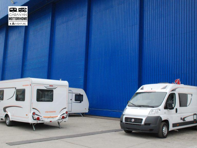 Caravan_motorhome_adventure (3)