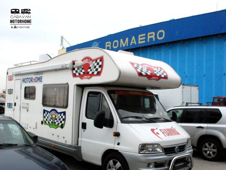 Caravan_motorhome_adventure (4)